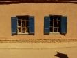 imag0613 San Pedro de Atacama