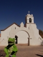 imag0624 San Pedro de Atacama