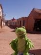 imag0625 San Pedro de Atacama