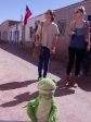 imag0626 San Pedro de Atacama