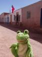 imag0627 San Pedro de Atacama