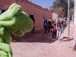 imag0629 San Pedro de Atacama