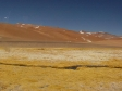 imag0635 Desert d´Atacama
