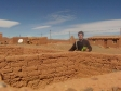 imag0647 Desert d´Atacama a la frontiere