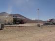 imag0650 Desert d´Atacama a la frontiere