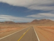 imag0658 Desert d´Atacama
