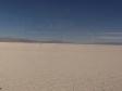 imag0668 Desert d´Atacama