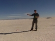 imag0677 Desert de sel