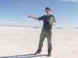 imag0678 Desert de sel