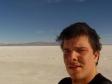 imag0679 Desert de sel
