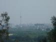p1050402 - Beijing