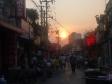 p1050446 - Beijing