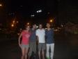 p1050572 - Avec Nico et Julie