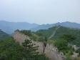 p1050597 - Trek sur la Grande Muraille
