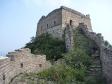 p1050811 - Trek sur la Grande Muraille