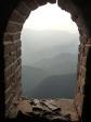 p1050822 - Trek sur la Grande Muraille