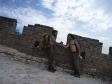 p1060139 - Grande muraille avec Mickael
