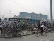 p1060254 - Et des vélos partout, par MILLIERS