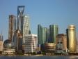 p1060584 - Pudong, depuis le bund