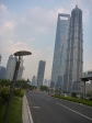 p1060701 - Pudong
