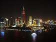 p1060770 - Shanghai, vue sur Pudong