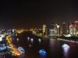 p1060771 - Shanghai, vue sur Pudong