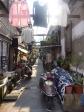 p1060778 - Vieux quartier à Shanghai