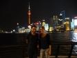 p1060788b - Julien et Lucie à Shanghai !