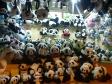 p1060833 - Chengdu, la ville des pandas