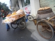p1060849 - Vendeurs des rues