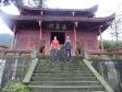 p1060989 - Emeishan, temple bouddhiste