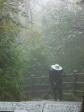 p1070011 - Emeishan, un balayeur de feuilles mortes à 3000m d'altitude