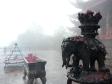 p1070026 - Emeishan, temple bouddhiste