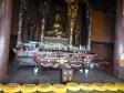 p1070031 - Emeishan, temple bouddhiste