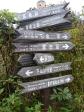 p1070050 - Emeishan - Et là... on va où ?