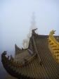 p1070068 - Emeishan, le Golden Summit et tous ses temples dorés