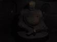 p1070155 - Leshan, Buddha