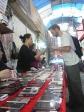 p1070214 - Marché de l'occaz à Chengdu, en pleine négociation !
