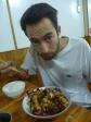 p1070219 - Du poulet aux cacahuètes et aux piments !
