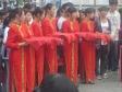 p1070233 - Chengdu