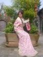p1070279 - Jolie chinoise