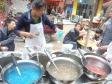 p1070325 - Nouvelle découverte culinaire en prévision...