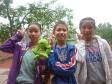 p1070335 - Guizmo se fait des amis en Chine !