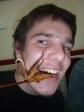 p1070342 - Une langue de canard... Oui oui ca se mange !