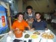 p1070400 - Bon petit resto à Chengdu