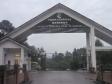 p1070447 - Parc de BiFengXia (Wolong)
