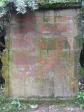 p1070522 - Parc de BiFengSha (Wolong)