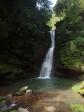 p1070525 - Parc de BiFengSha (Wolong)