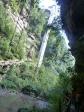 p1070528 - Parc de BiFengSha (Wolong)