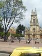 05 Bogota